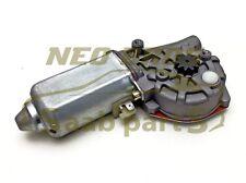 PORSCHE 928 84-95 Finestra Sollevatore Motore Sinistra, NUOVO, 8567638
