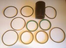 HYSTER Kit scellé cylindre de direction, 1501413