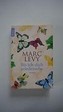 Marc Levy - Bis Ich Dich Wiedersehe
