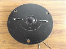 KEF T27 SP1032 1976 SPEAKER DRIVER TWEETER VINTAGE