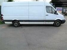 MERCEDES Sprinter 313 CDI Unità ABS