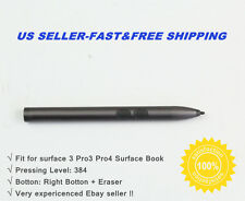 Surface Stylus Pen for Microsoft Surface 3 Pro 3 Surface 4 Pro 4 Surface Book