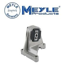 MEYLE Upper Engine Motor Mount Torque Rod Aluminum Housing Support NEW for Volvo