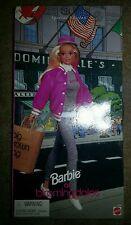 1996 Mattel Barbie at Bloomingdales Store Exclusive