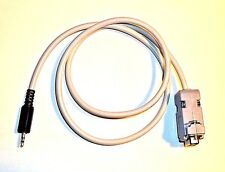 OPC-1529R Programming Cable for ICOM IC-9100, IC-91A and others