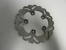 SUZUKI GSXR 1000 k1 k2 k3 k4 k5 k6 k7 k8 k9 disco freno BRAKE DISC Wave