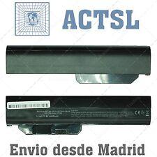 BATTERIA per HP/COMPAQ HSTNN-Q44C 10.8V 4400mAh
