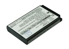 UK Battery for Toshiba G450 TS-BTR006 3.7V RoHS