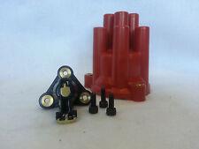 Volvo 850 C70 S70 V70 XC70 Distributor Cap & Rotor Kit #1367783  3501944