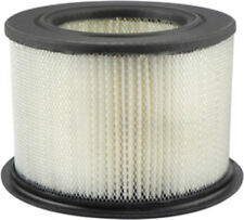 Hastings AF505 Air Filter #10-5A