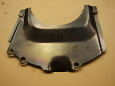 Lotus Cortina Elan Twin Cam 2000E Gearbox Sandwich Plate Lower Part