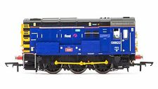 Hornby R3343 FGW First Great Western Class 08 0-6-0 diesel shunter 08822 BNIB