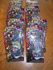 ED HARDY ICING WHOLESALE CELL PHONE CASES BLACKBERRY BOLD 2 9700 LOT OF 8