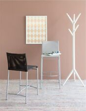 Kit de 2 Calligaris connubia tabourets de bar Jenny cb1219 de bar