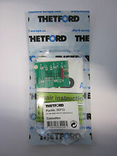 THETFORD SC-250 CASSETTE TOILET REED SWITCH - 50713 - CARAVAN MOTOR HOME