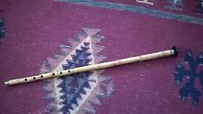 "TURKISH PROFESSIONAL ""A"" QUALITY NEY NAY FLUTE  WOODWIND - KIZ (B-Si) DEFAULT"