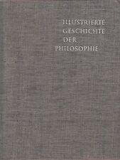 Illustrierte Geschichte der Philosophie 1962