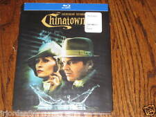 Chinatown Best Buy Limited Blu Ray Steelbook Sealed!