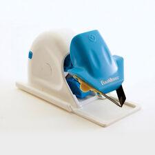 Logan Foam Werks, Foam Board V-GROOVER Cutter