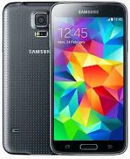 Samsung Galaxy S5 -16GB