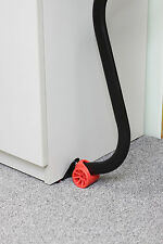 Lift & Slide 5 peice Furniture Mover Slider Lifter Home Moving Easy