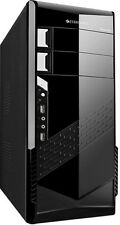 Desktop PC Computer CORE i5 650 3.20Ghz /8Gb Ram/ 1TB HDD/ DVD+RW