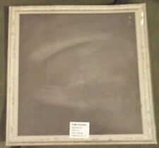 "12"" Scrapbook Paper WHOLSALE 12p Chalk Frame School Board Vintage Antique"