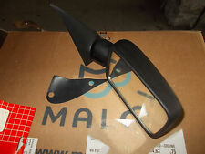 SPECCHIETTO DESTRO FIAT UNO 5 PORTE RIGHT MIRROR