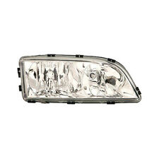 2003 2004 VOLVO C70 HEADLAMP HEADLIGHT RIGHT PASSENGER SIDE