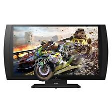 "NEW SONY PlayStation PS3 PS4 XBOX one HDMI Gaming 3D TV monitor 24"" 1920x108 E"