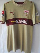 VfB Stuttgart 2006-2007 Third Football Shirt Size Extra Small /9900