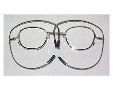 USGI Eyeglass insert for the M 17 M17 M 17A1 M17A1 M 17A2 M17A2 Gas Mask