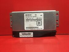 NISSAN PRIMERA P11 CALCULATEUR ABS REF 0265108043 47850 2F006