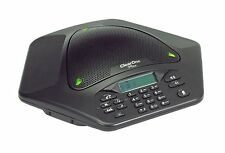 ClearOne Max Wireless Conference Phone Telephone 910-158-036 *With Warranty*