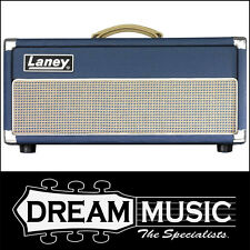 Laney L20H Lionheart Class-A 20W All Tube Guitar Amp Head RRP$1449
