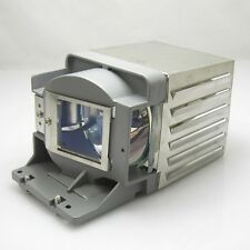 Lamp for Use in Projector Benq MS513 MW516 MW516+ MX514
