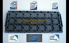 LGA 775 771 CPU Tray for Intel Xeon Pentium Dual Quad Core Processor 10 fits 210