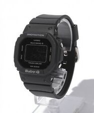 CASIO watch BABY-G Tripper BGD-5000MD-1JF Ladies from japan
