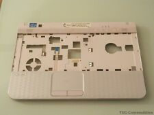 Sony Vaio VPCEG26EG PCG-61A11W Palmrest with Touchpad WIS604MP TM01721
