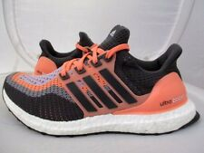 ADIDAS ULTRA BOOST STABILITY LADIES TRAINERS UK 4.5 US 6 EUR 37.1/3 REF 2490