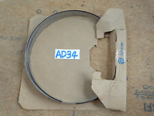 LENOX BANDSAW BLADE 47908 LXP 3660MMBX27 .90 5/8 3660MMB  MADE IN USA