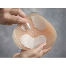 Transform Kidney Shape Breast Forms, Enhancers Adhesive Tapes - 24 Piece