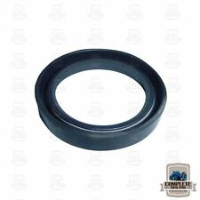 NEW RR Axle Shaft Seal Ford New Holland Tractor 3400 3500 3550 3600 3600V 3610