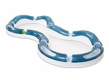 Catit Design Senses Super Roller Circuit Toy for Cats , New, Free Shipping