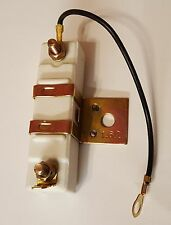 1.6 OHM Ignition Coil External Ballast Resistor