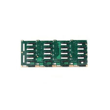 SuperMicro BPN-SAS-846A 4U SAS / SATA Direct attached Backplane