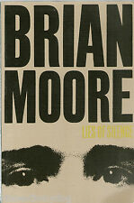 Lies of Silence by Brian Moore (QPD edition paperback, 1990)