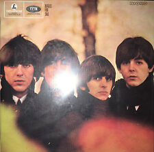 The Beatles - For Sale In Mono Japan Mini LP Sleeve CD 2009 Brand NEW