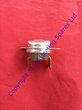 Ferroli Combi F24E Boiler Central Heating Limit Thermostat 39800160