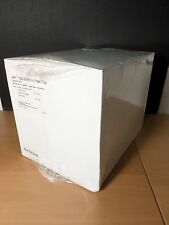 MBP ART 1000μL SoftFit-L LTS Racked Pre-Sterilized Pipet Tips 2779-HR (768/Pack)
